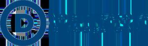 North Dakota Democratic-NPL Logo